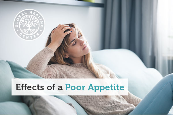 effects-of-poor-appetite