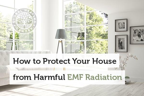 emf-radiation
