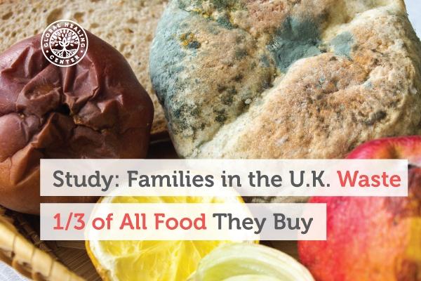food-waste-blog