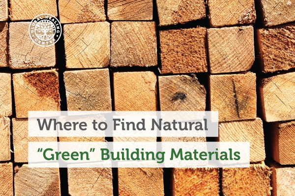 Natural-Green-Building-Materials-blog