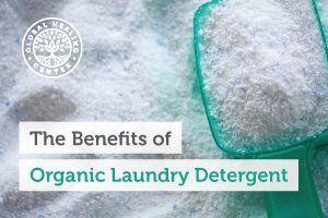 organic-laundry-detergent-blog-300x200