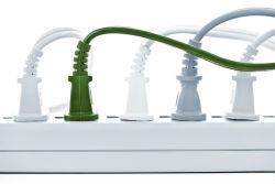 power-strip-plugs