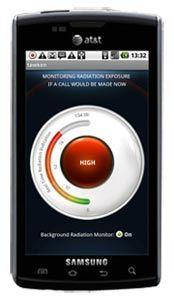 radiation_phone_app