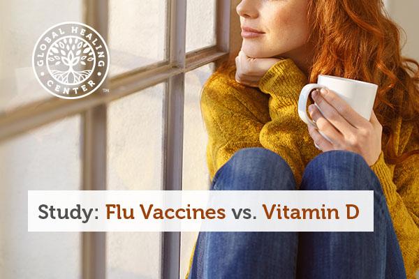 vaccine-vs-vitamin-d
