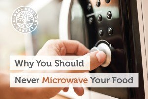 why-you-should-never-microwave-your-food-1-300x200