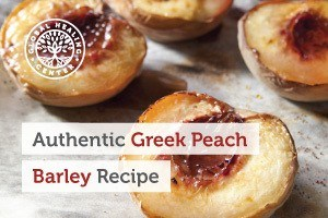 Authentic-greek-peach-barley-recipe-blog-300x200