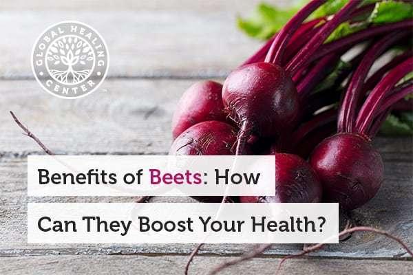 beets-benefits-