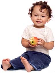 child_diet