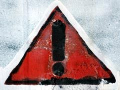danger_sign01