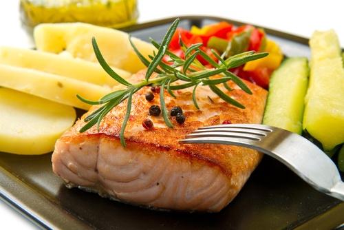 foods-high-phosphorus