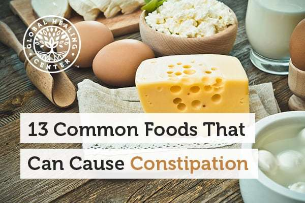 foods-that-cause-constipation