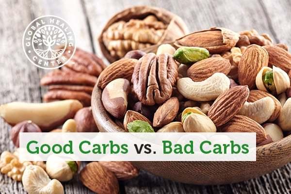 good-carbs-vs-bad-carbs.jpg