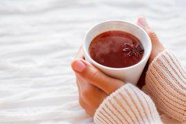 hot-tea-winter
