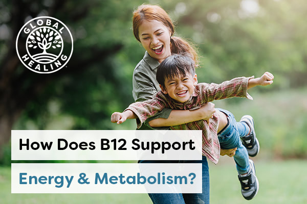 how-does-b12-support-energy-and-metabolism