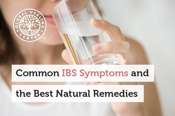 ibs-symptoms
