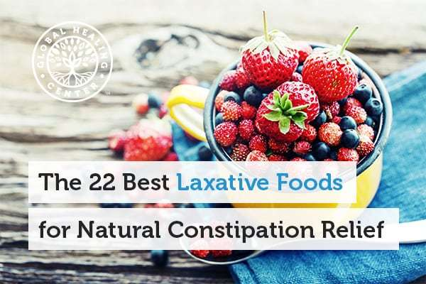 laxative-foods