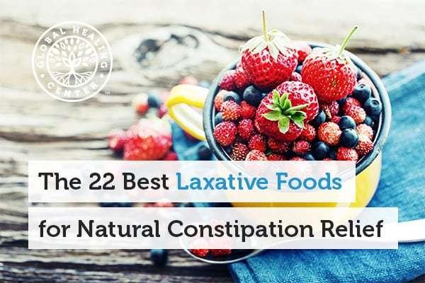 laxative-foods