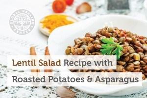 lentil-salad-recipe-300x200