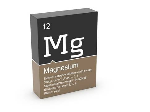 magnesium_article