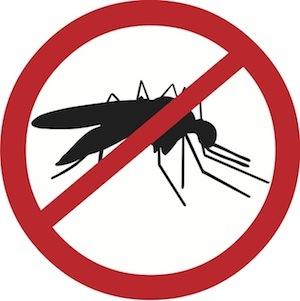 malaria-small