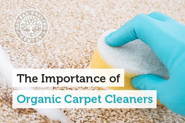 organic-carpet-cleaners