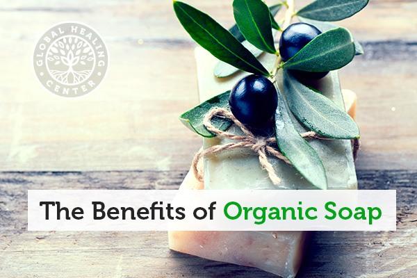 organic-soap-blog