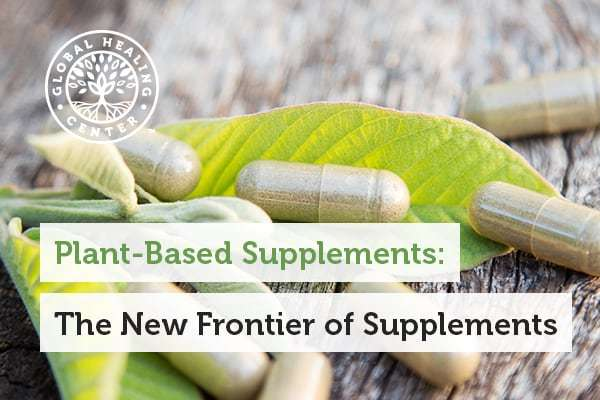 plant-based-supplements