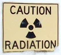 radiation_01