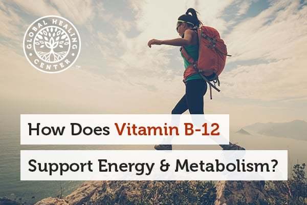 vitamin-b-12-metabolism