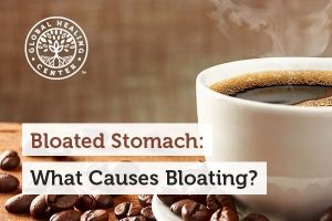 what-causes-bloating-300x200