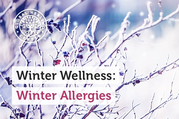 winter-allergies