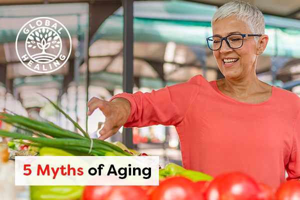 5-myths-of-aging