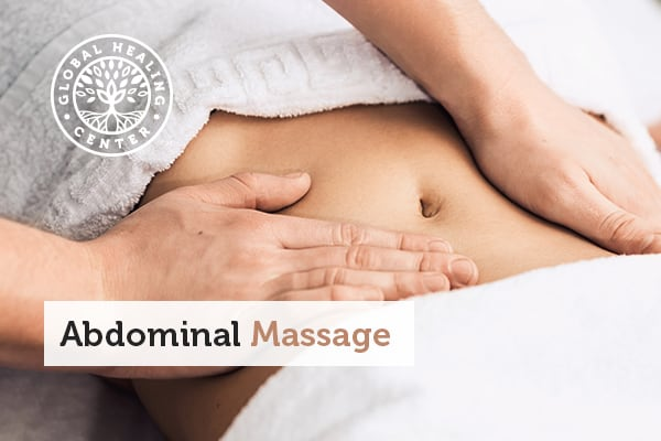 abdominal-massage-for-constipation