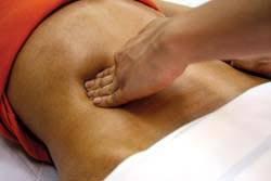 abdominal-massage