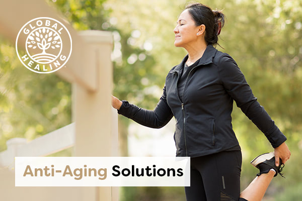 anti-aging-solutions