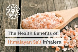 benefits-of-himalayan-salt-blog-300x200