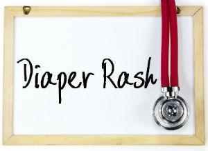 diaper-rash