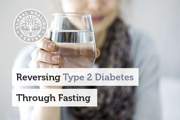 fasting-with-diabetes