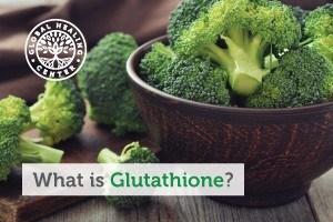 glutathione-blog-300x200