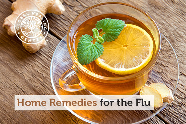 home-remedies-for-the-flu