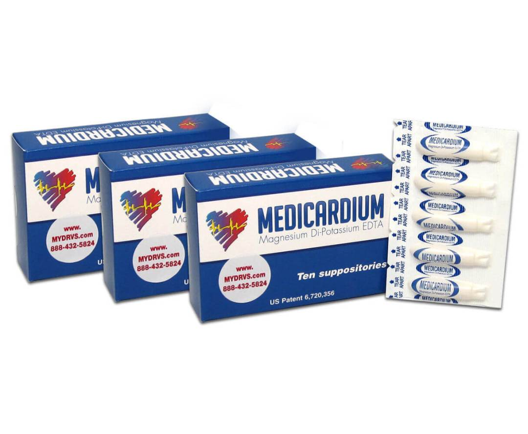 Illustratie medicardium 1-3 1