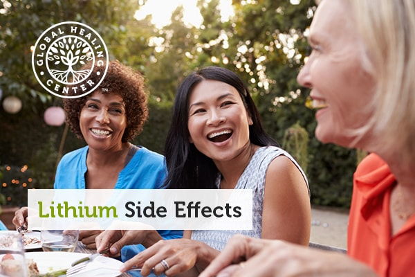lithium-side-effects