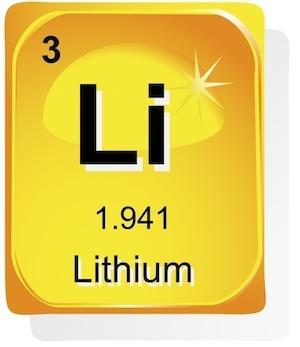 lithium-small