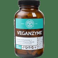 veganzyme