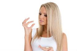 woman-pill