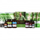 9step_body_cleansing_kit