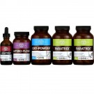 body_cleansing_advanced_kit