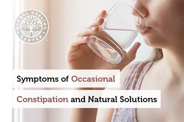 constipation-symptoms