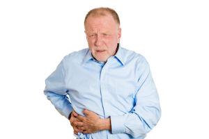 gallbladderpain