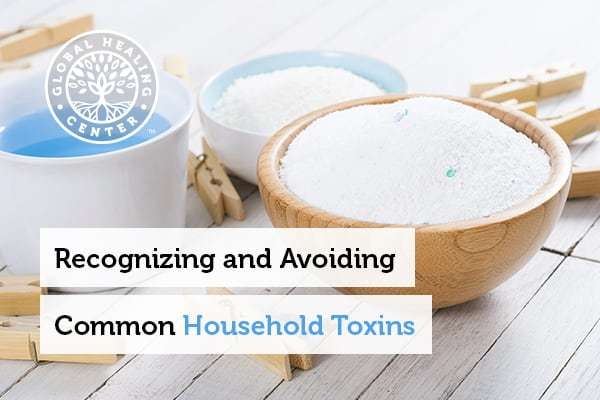 household-toxins